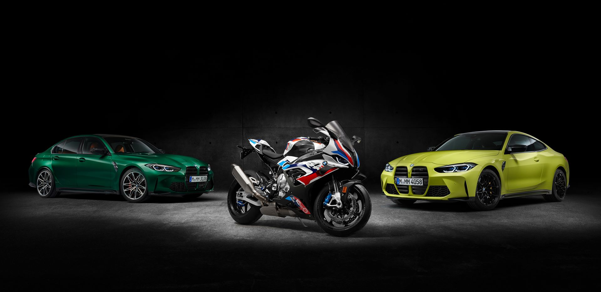 BMW-M3-M4-and-M-1000-RR-3