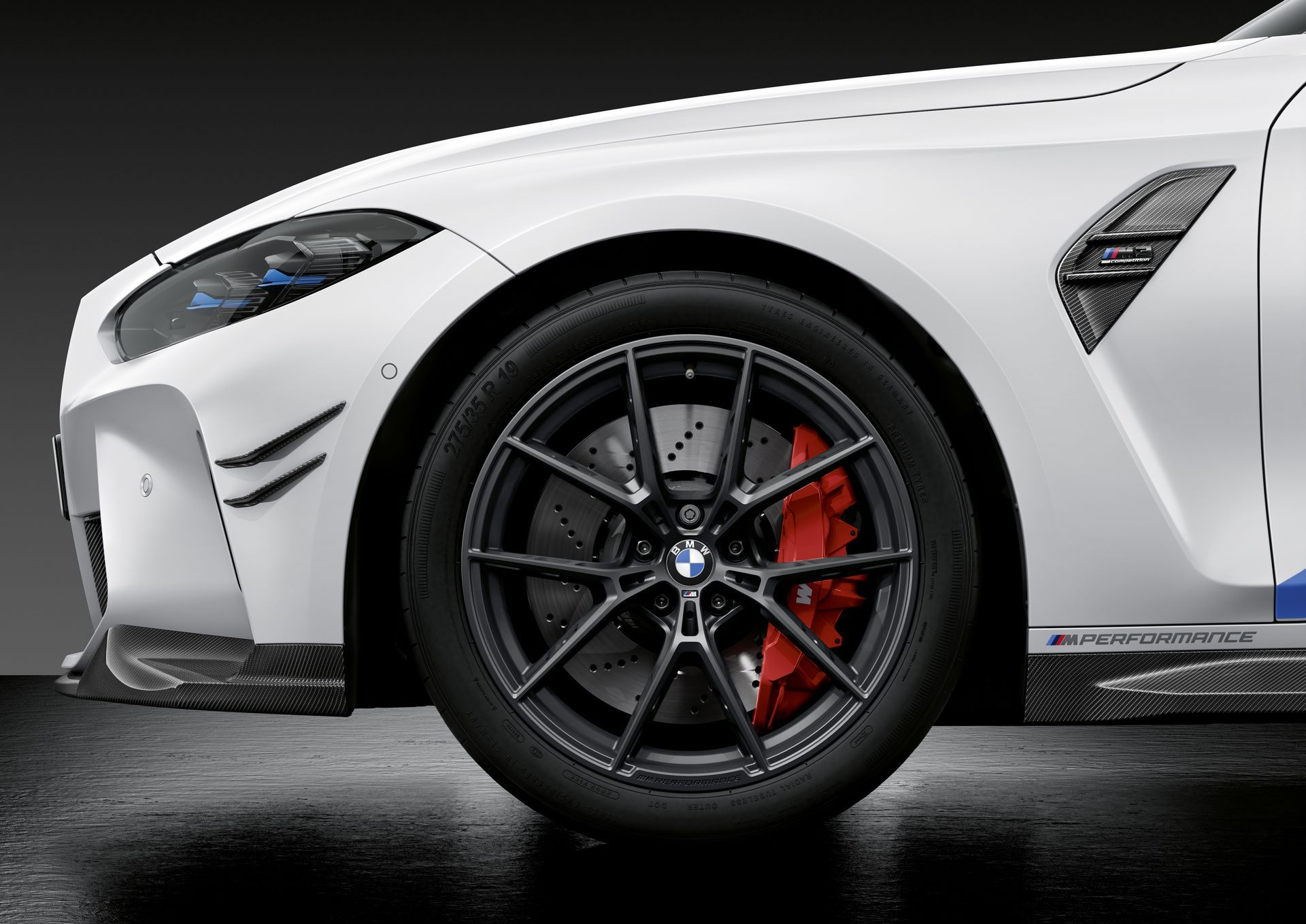 BMW-M3-M4-M-Performance-Parts-12