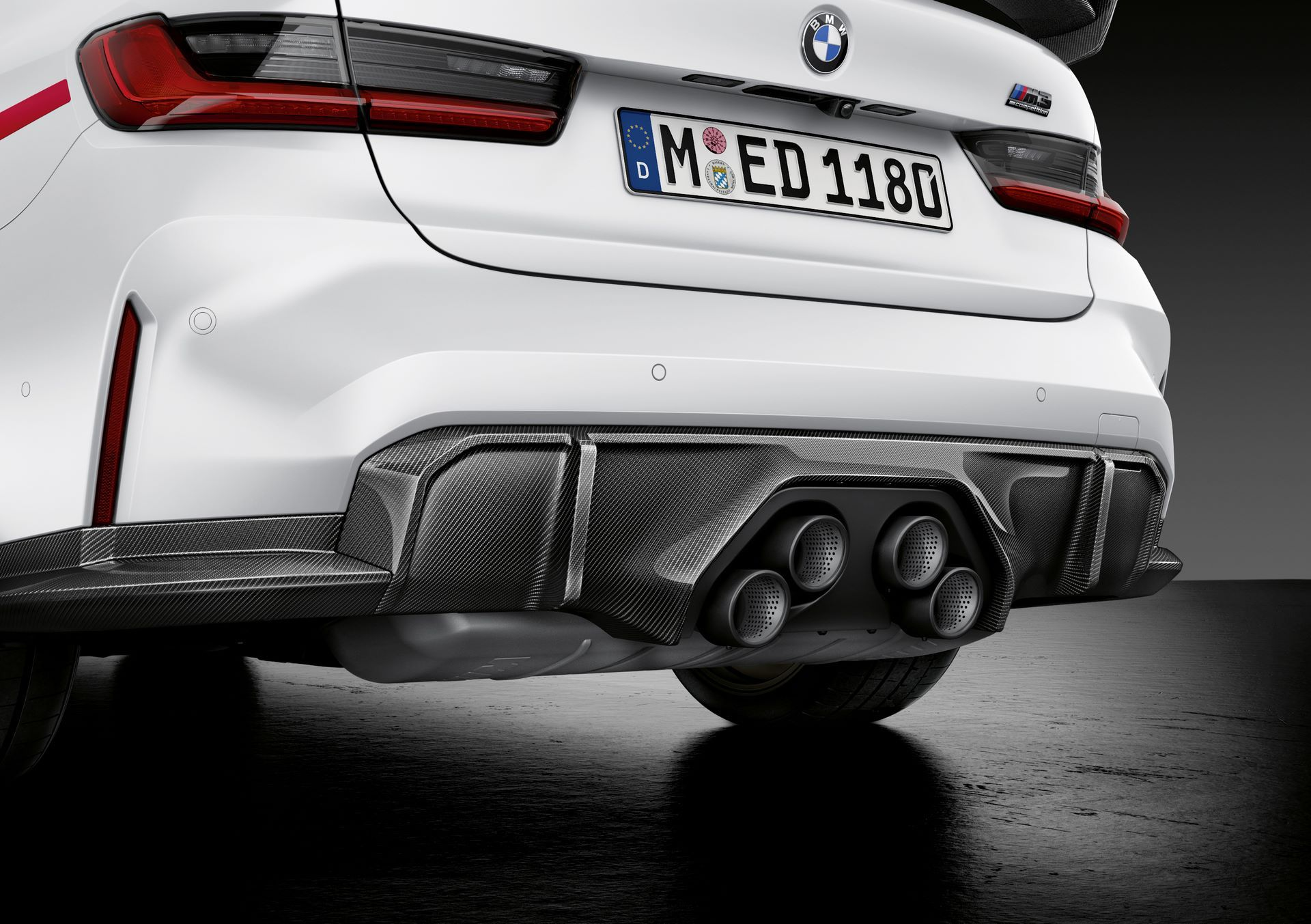 BMW-M3-M4-M-Performance-Parts-19