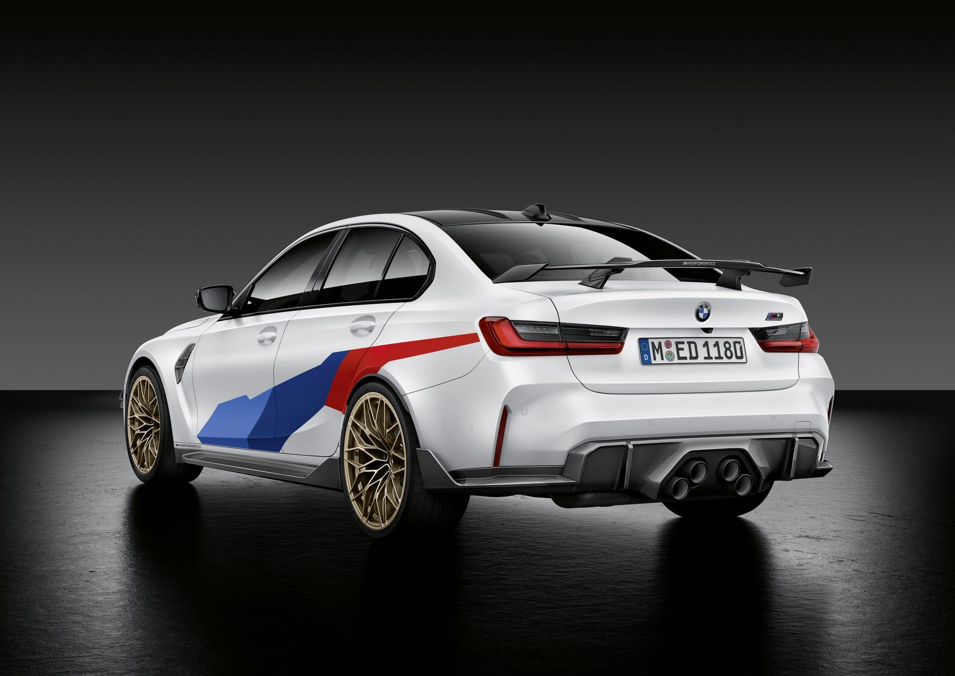BMW-M3-M4-M-Performance-Parts-6