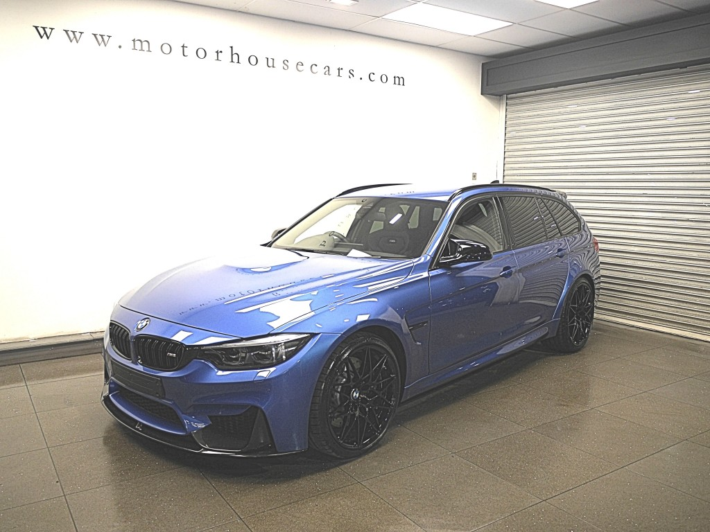 BMW-M3-Touring-for-sale-1