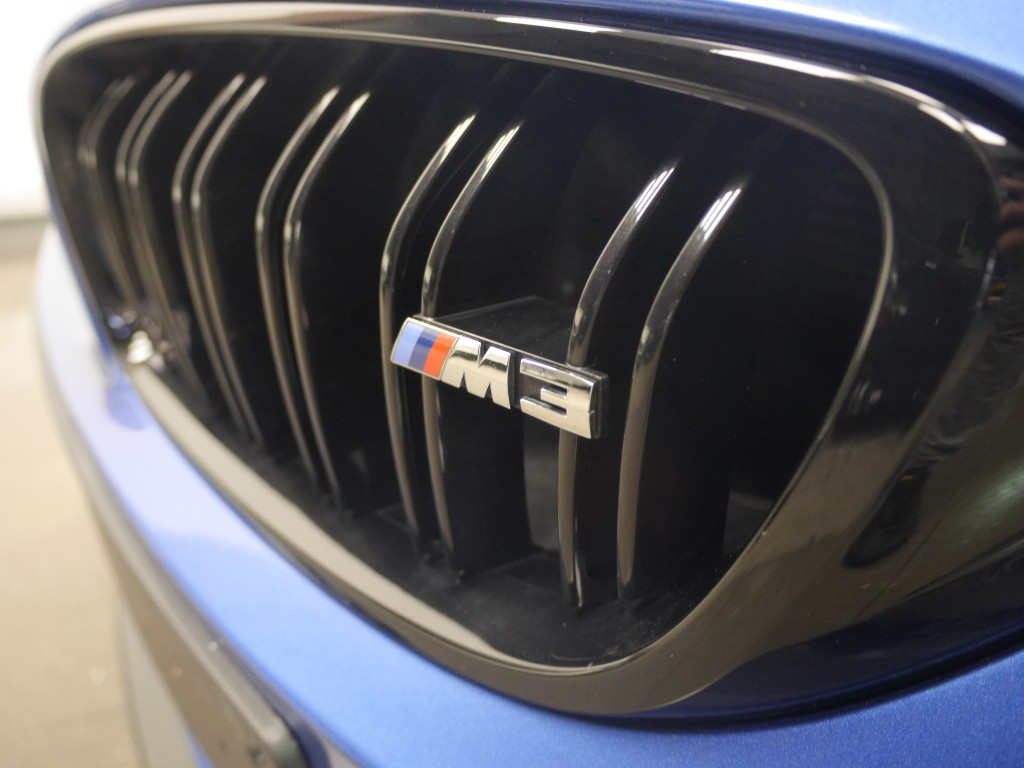 BMW-M3-Touring-for-sale-10