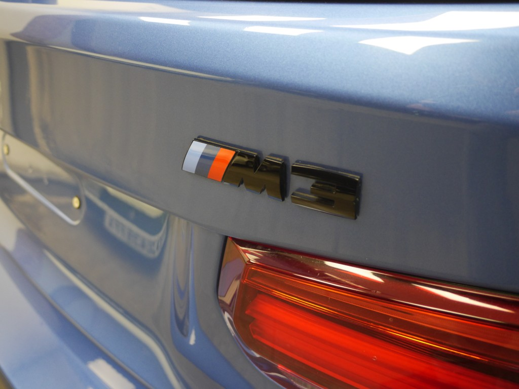 BMW-M3-Touring-for-sale-11