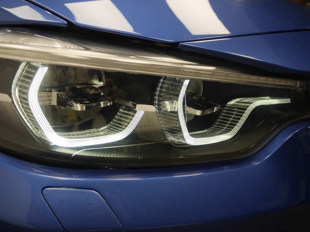 BMW-M3-Touring-for-sale-12