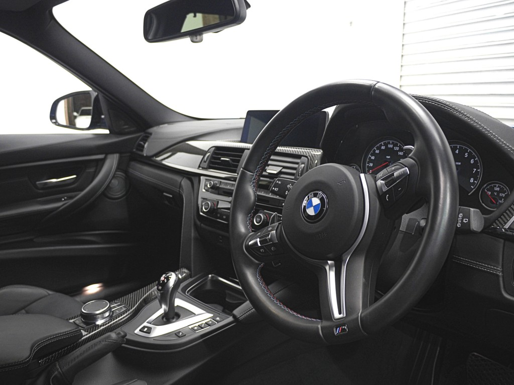 BMW-M3-Touring-for-sale-14