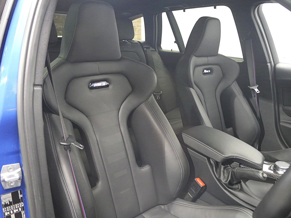 BMW-M3-Touring-for-sale-17