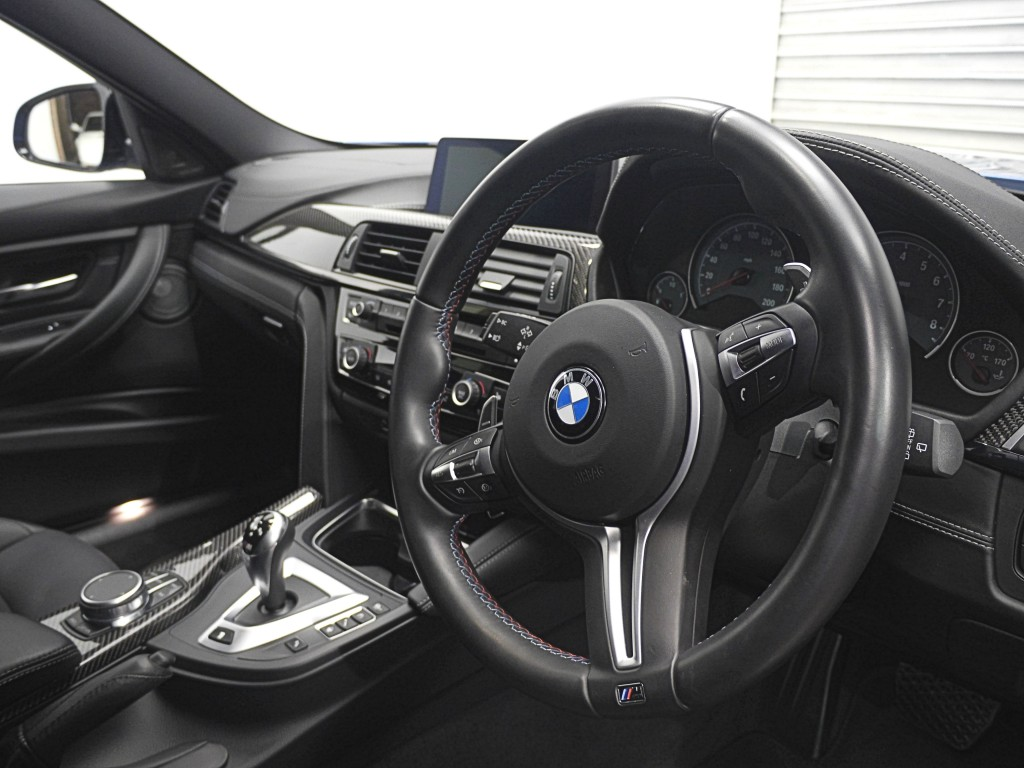 BMW-M3-Touring-for-sale-18