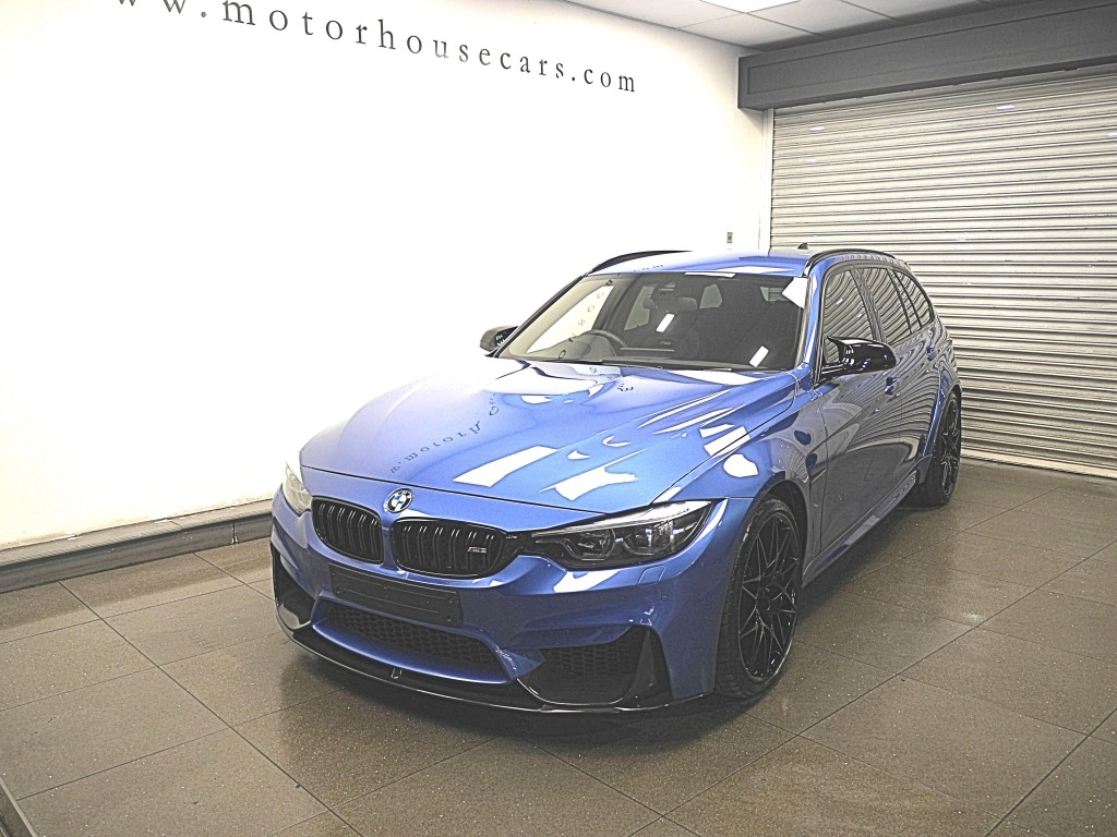 BMW-M3-Touring-for-sale-2
