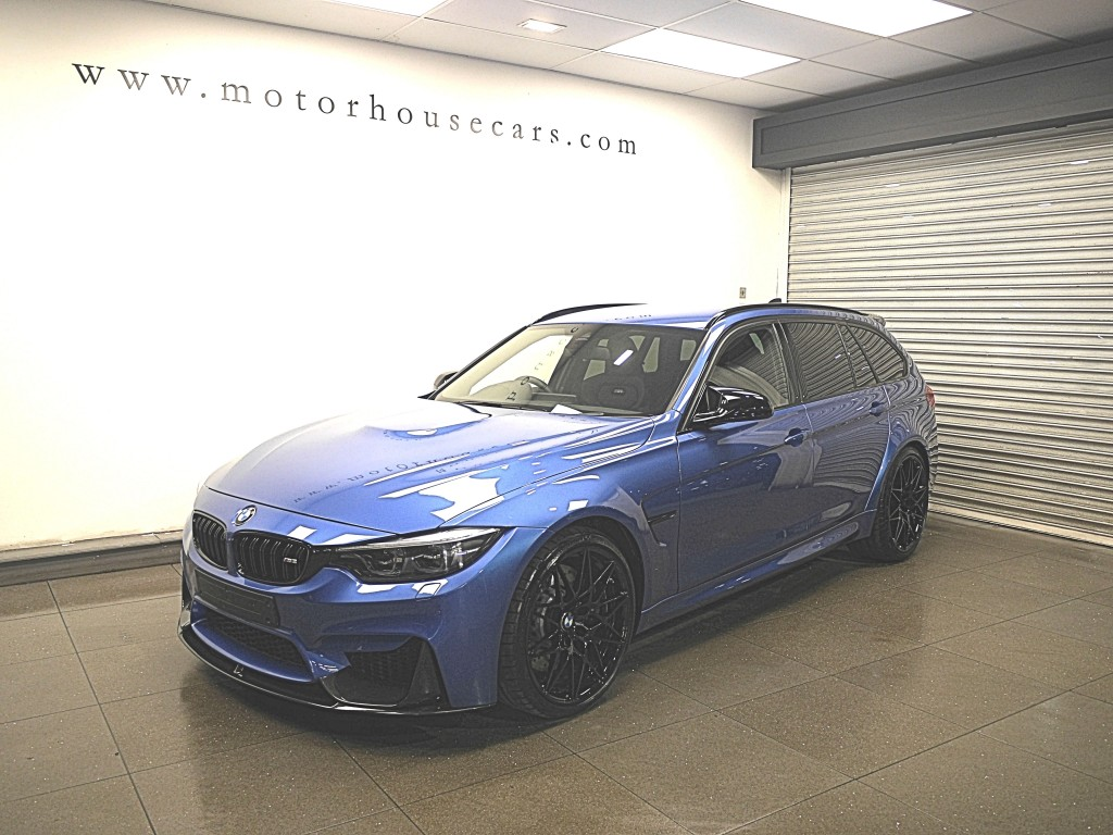 BMW-M3-Touring-for-sale-3