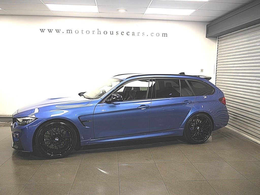 BMW-M3-Touring-for-sale-4