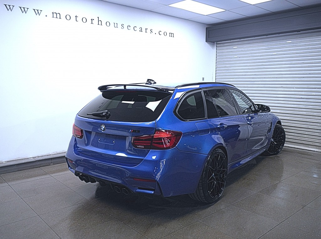 BMW-M3-Touring-for-sale-5