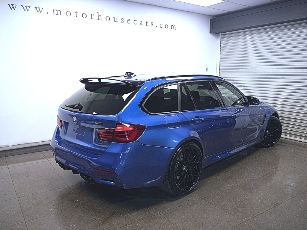 BMW-M3-Touring-for-sale-7