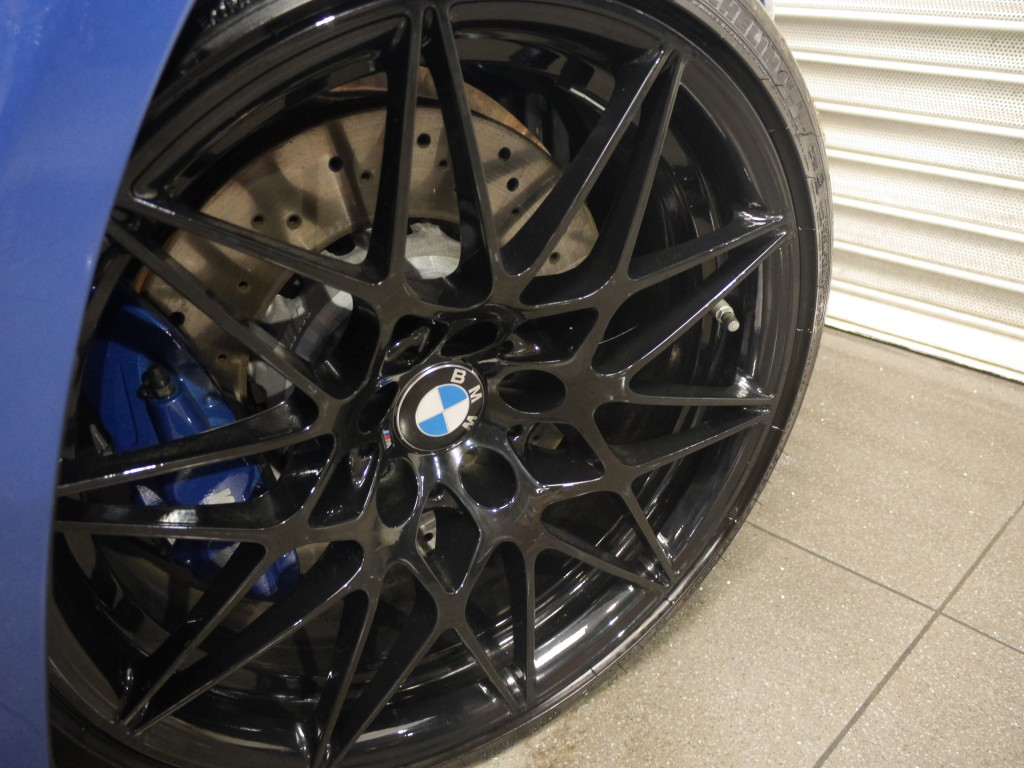BMW-M3-Touring-for-sale-9
