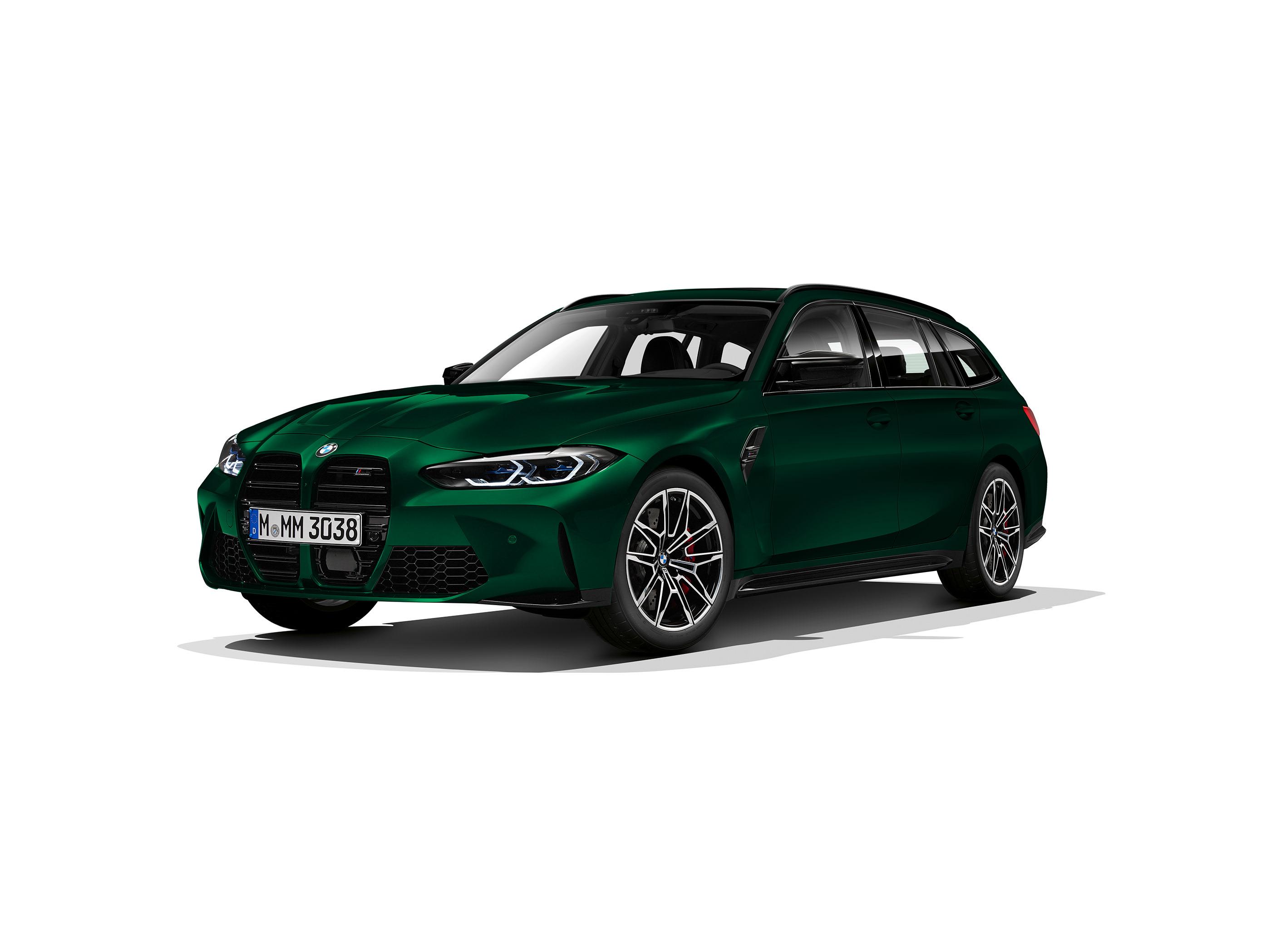 BMW-M3-Touring-1