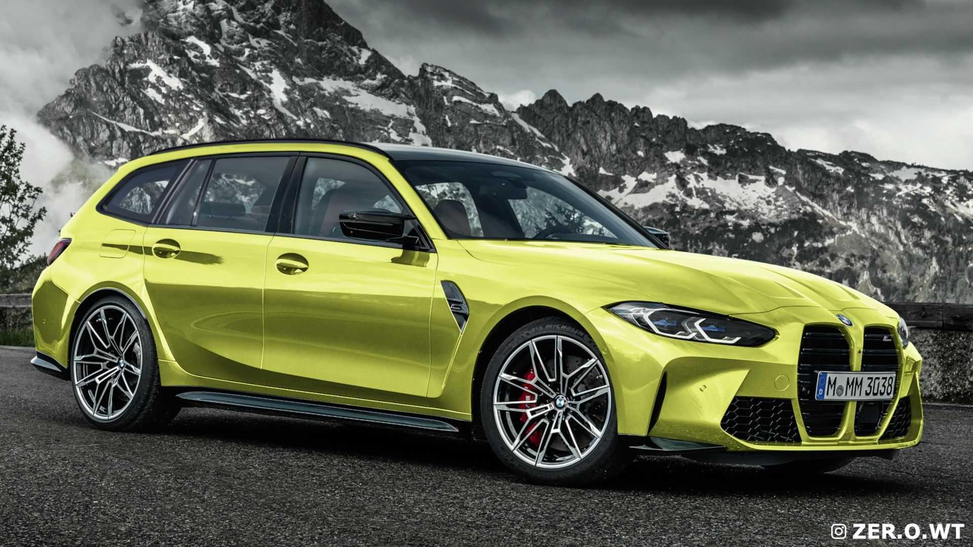 BMW-M3-Touring-3