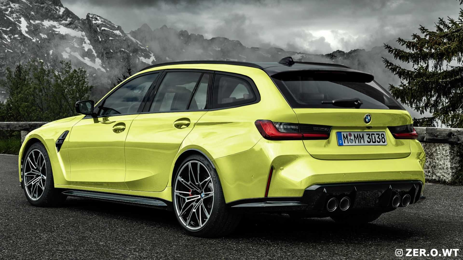 BMW-M3-Touring-4