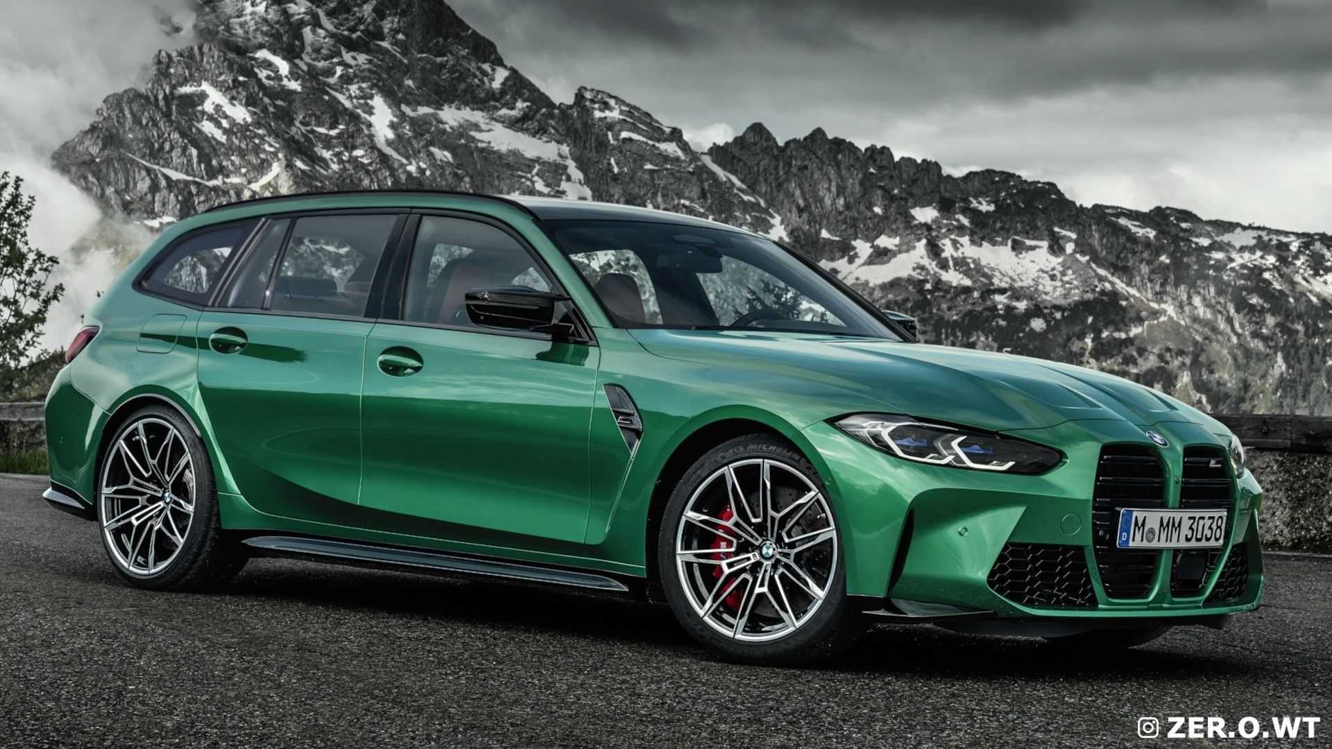 m3-touring-color-render-10