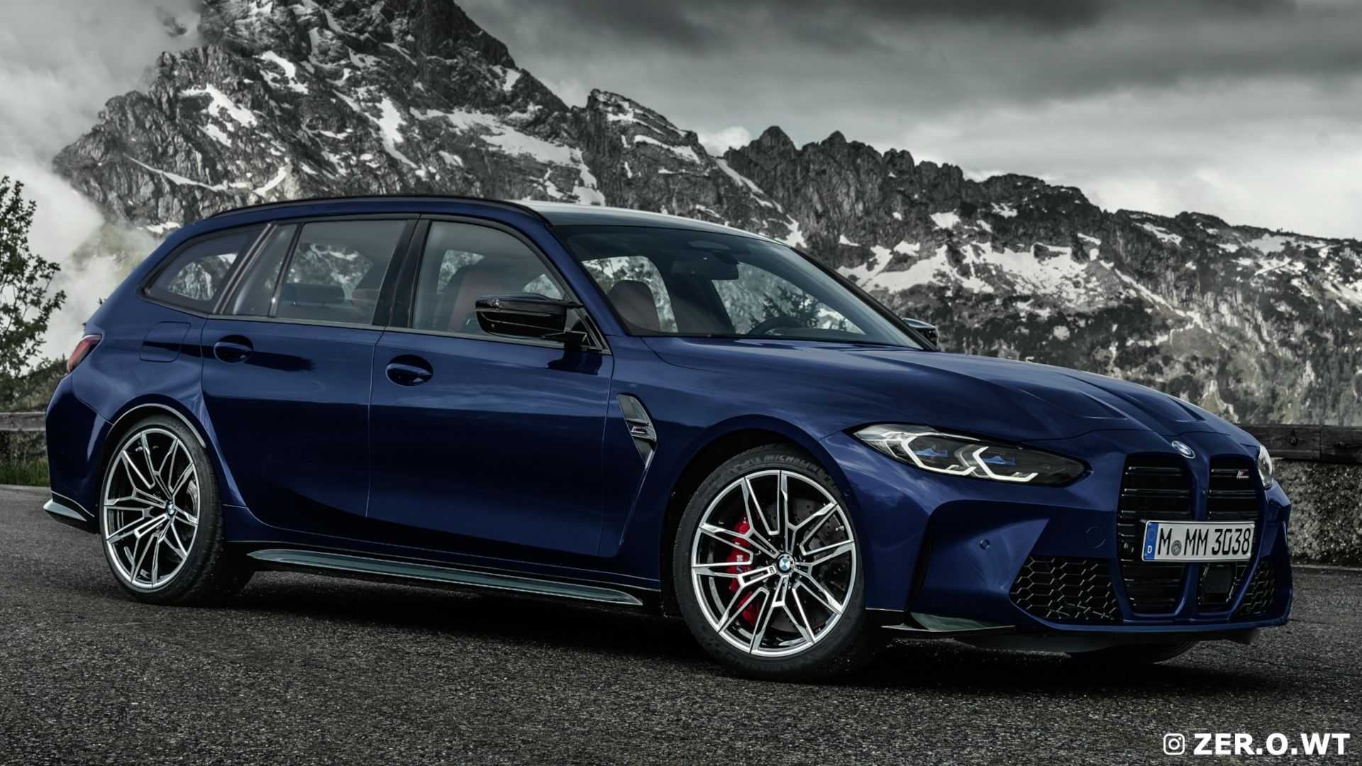 m3-touring-color-render-8