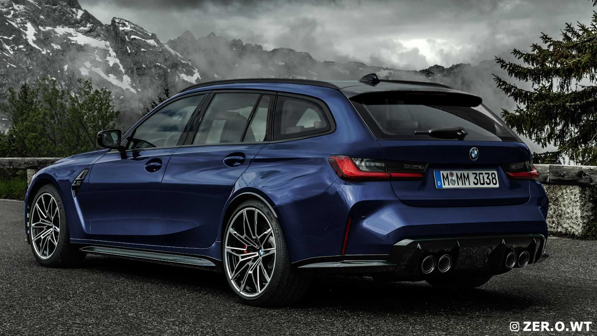 m3-touring-color-render-9