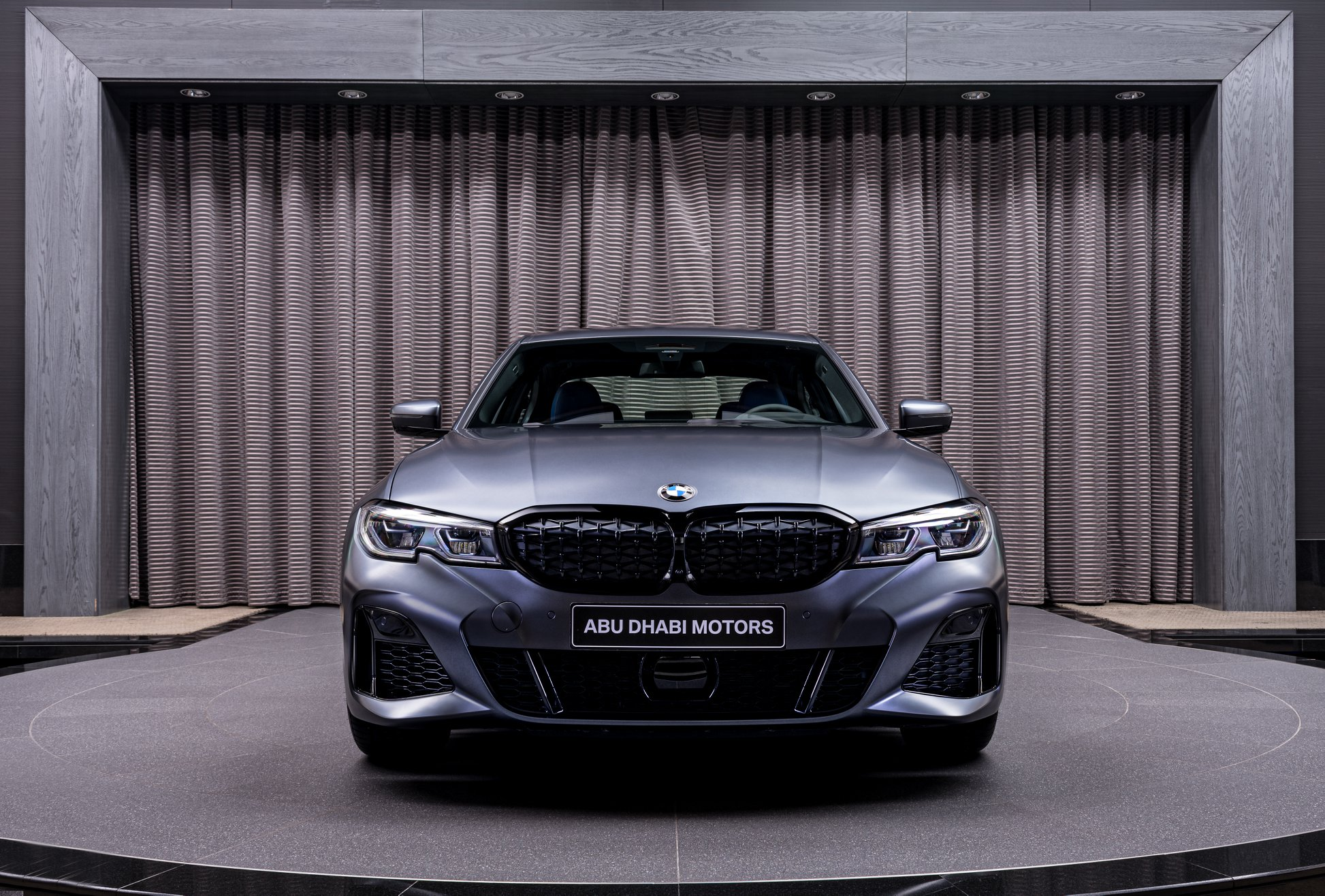 BMW_M340i_First_Edition_0000
