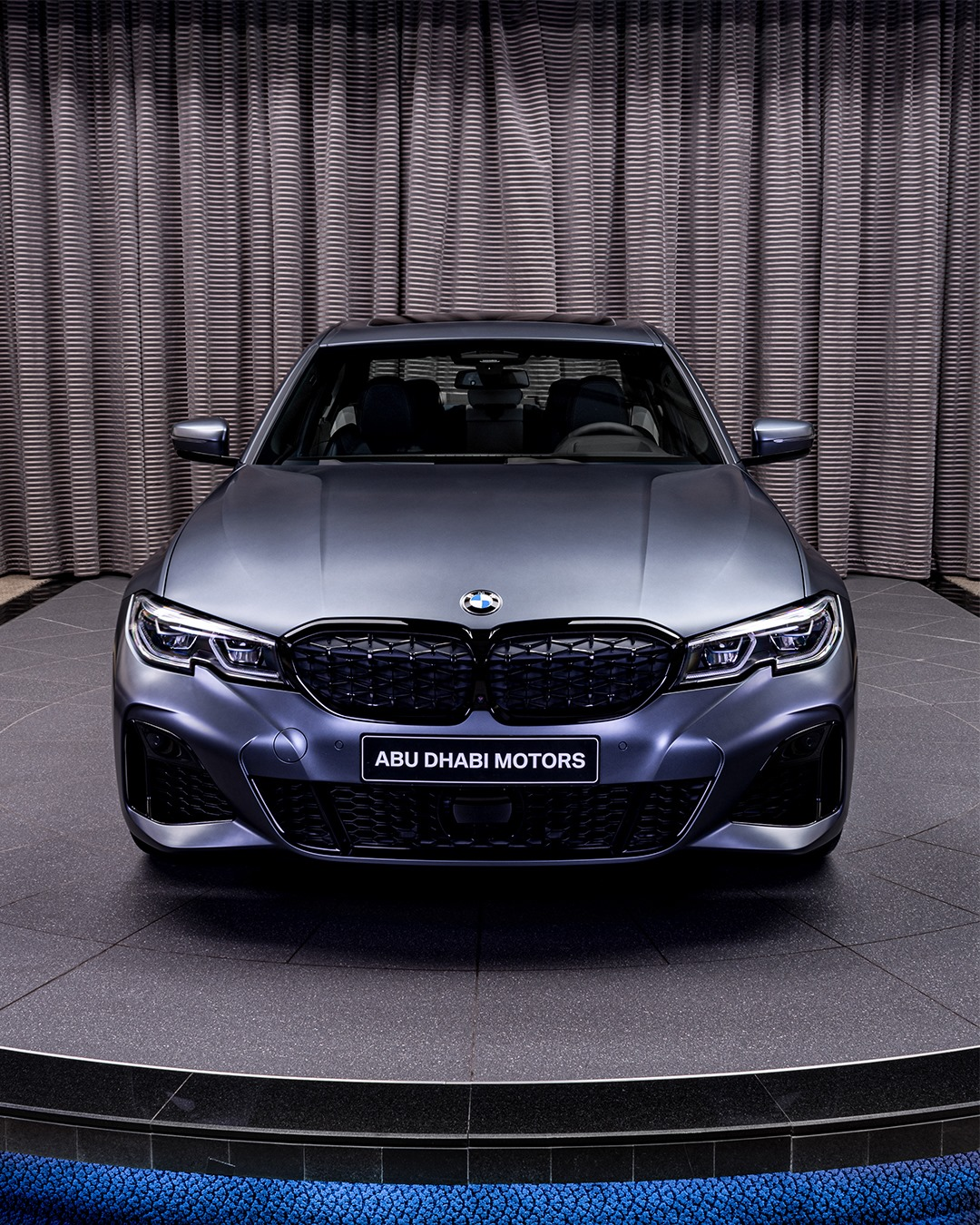 BMW_M340i_First_Edition_0001