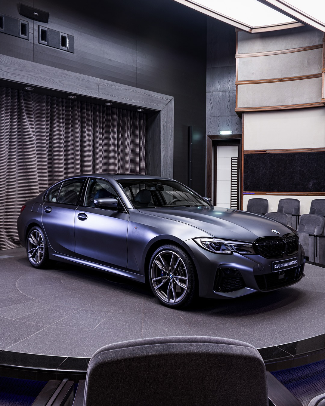 BMW_M340i_First_Edition_0002