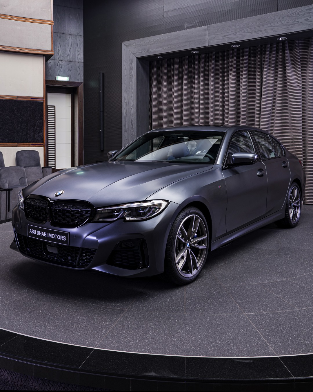 BMW_M340i_First_Edition_0003