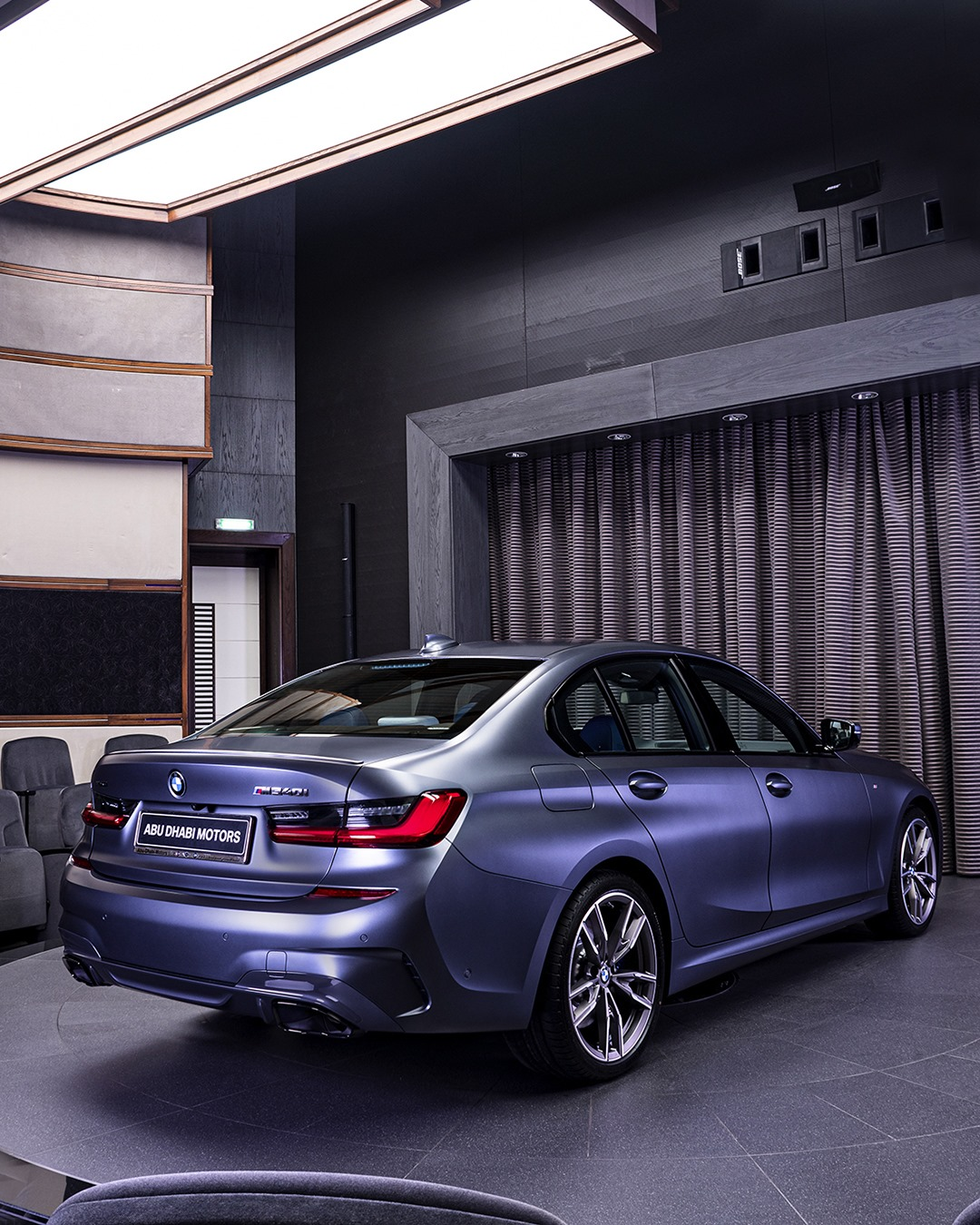 BMW_M340i_First_Edition_0004