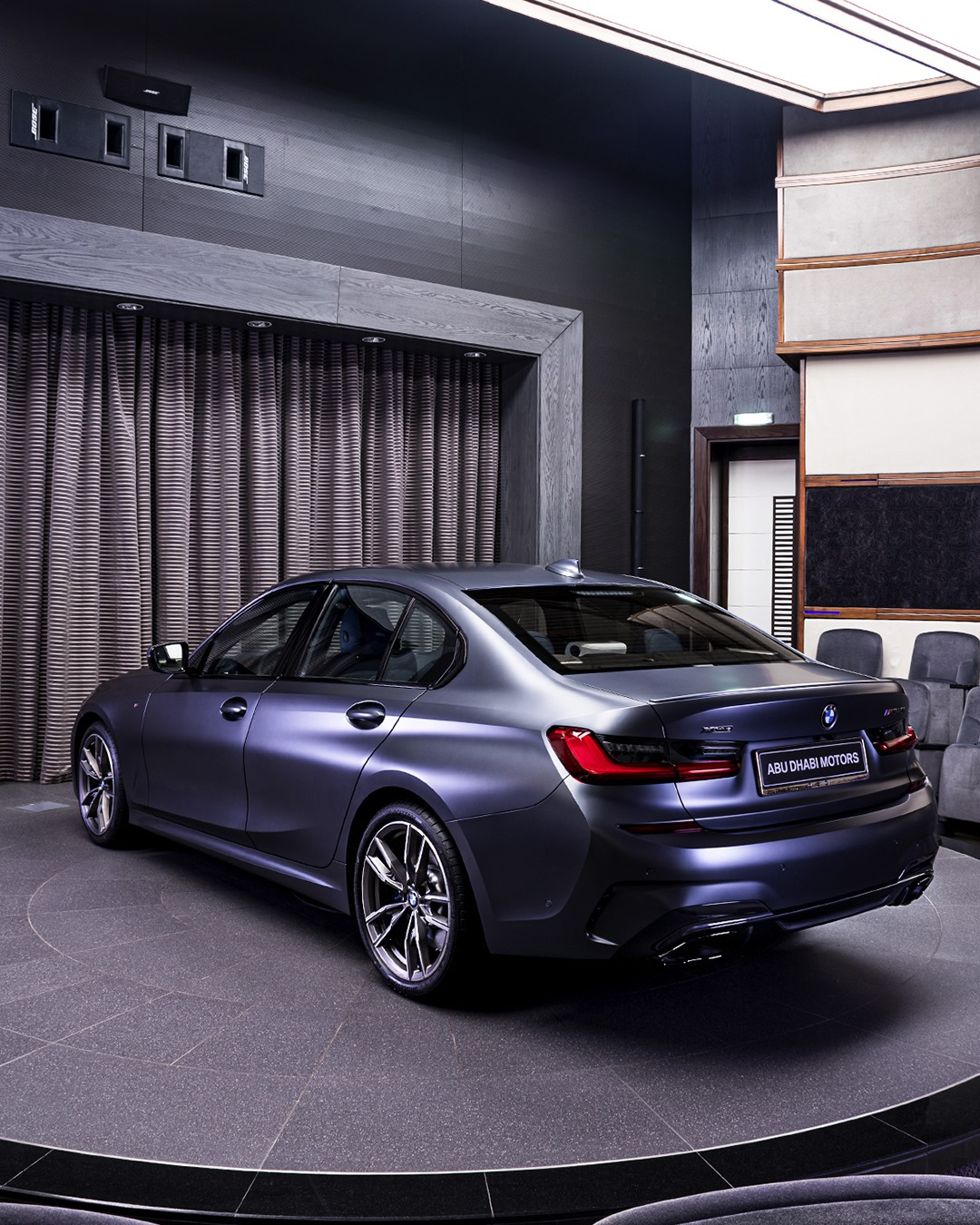 BMW_M340i_First_Edition_0005
