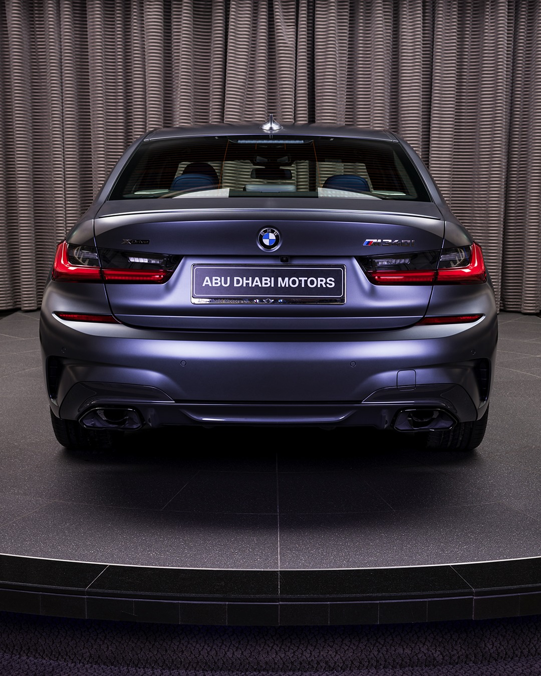 BMW_M340i_First_Edition_0006
