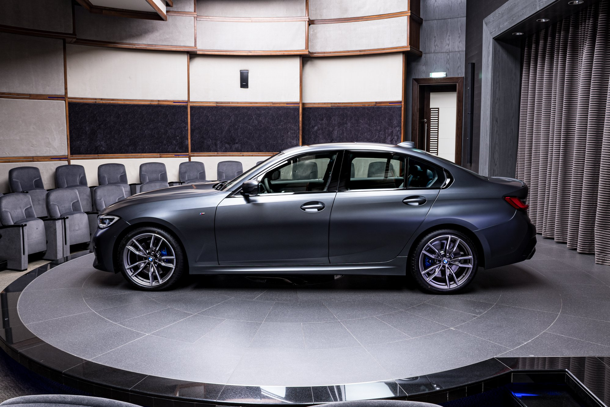BMW_M340i_First_Edition_0007