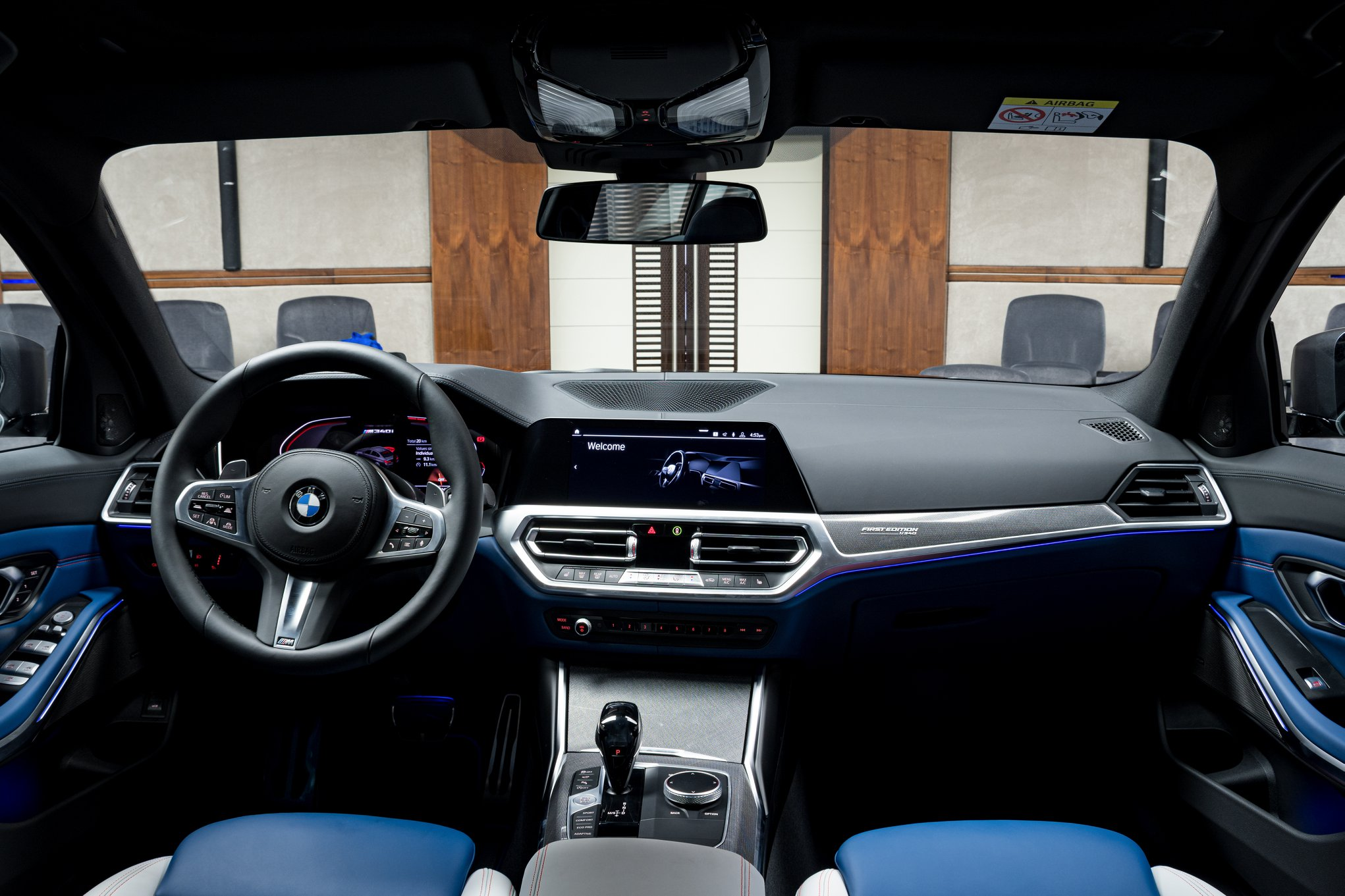 BMW_M340i_First_Edition_0008