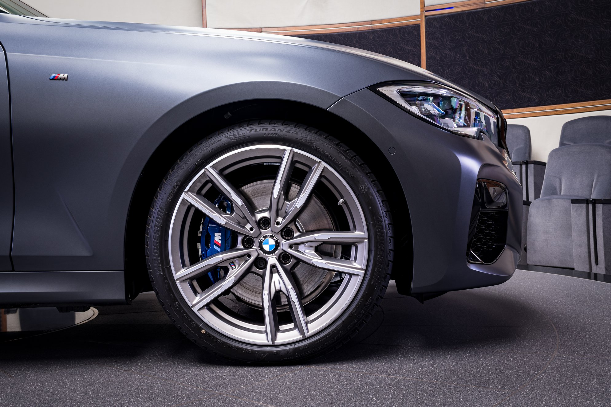 BMW_M340i_First_Edition_0027