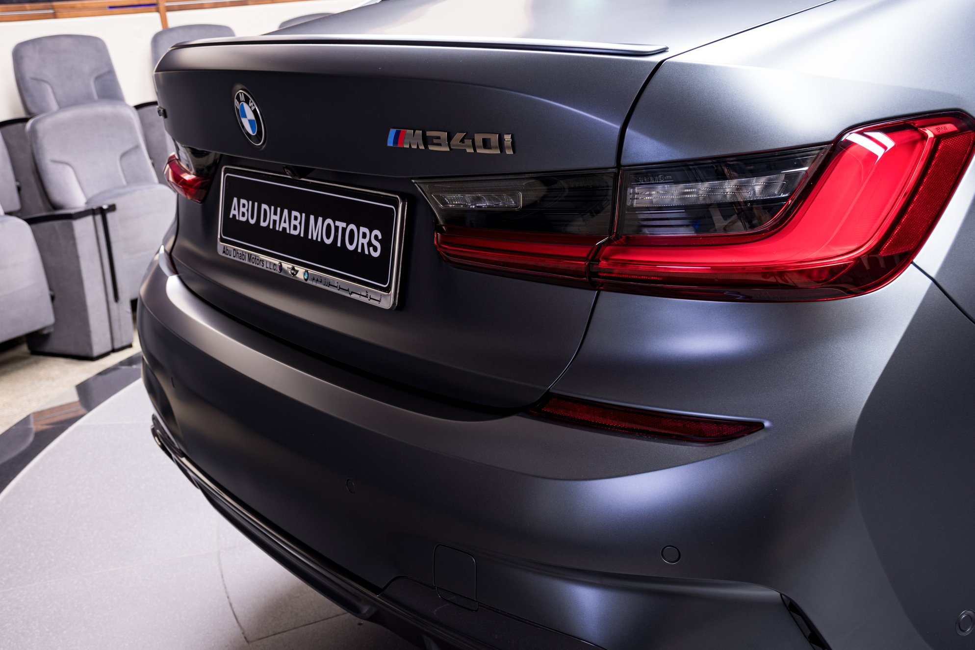 BMW_M340i_First_Edition_0030