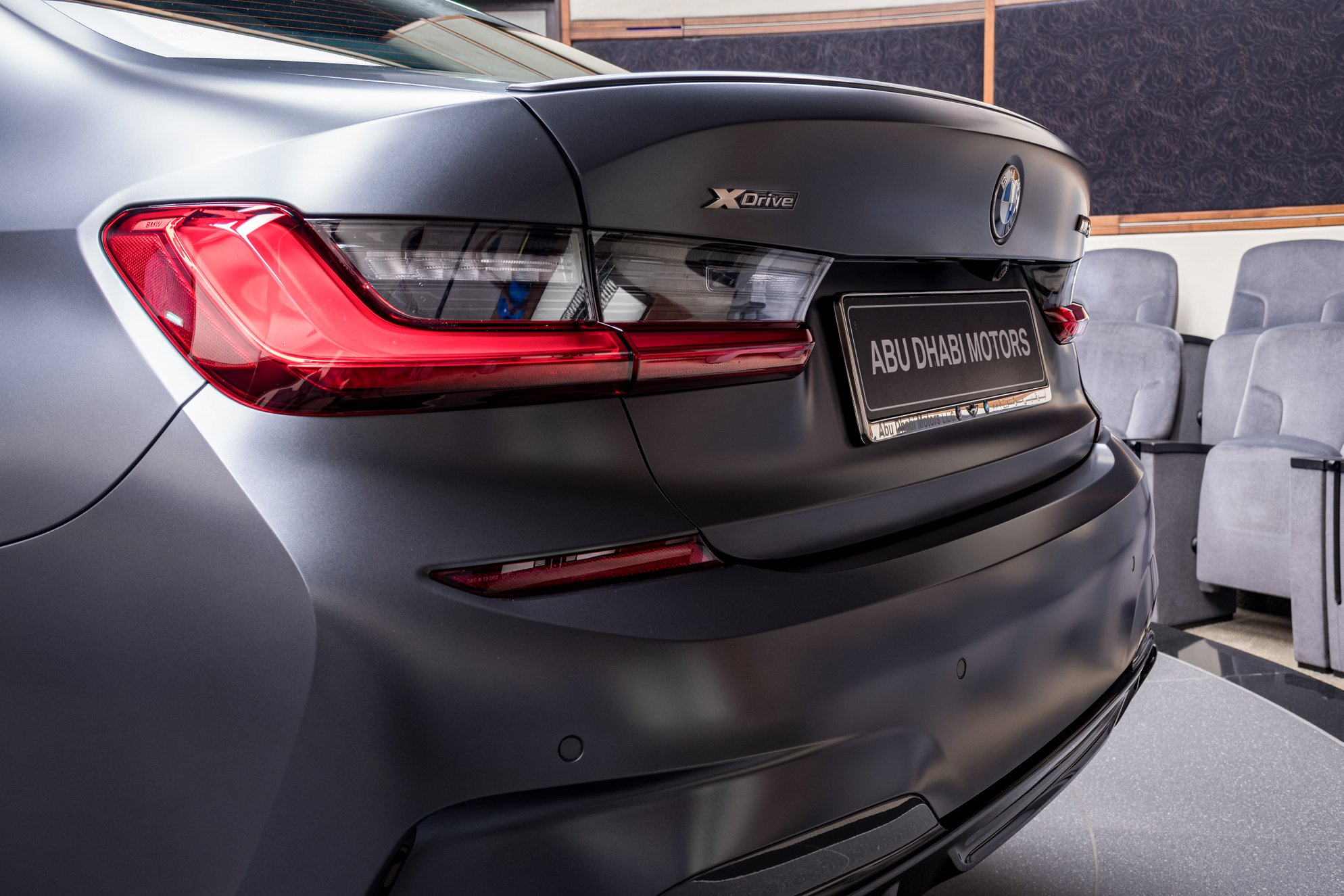 BMW_M340i_First_Edition_0031
