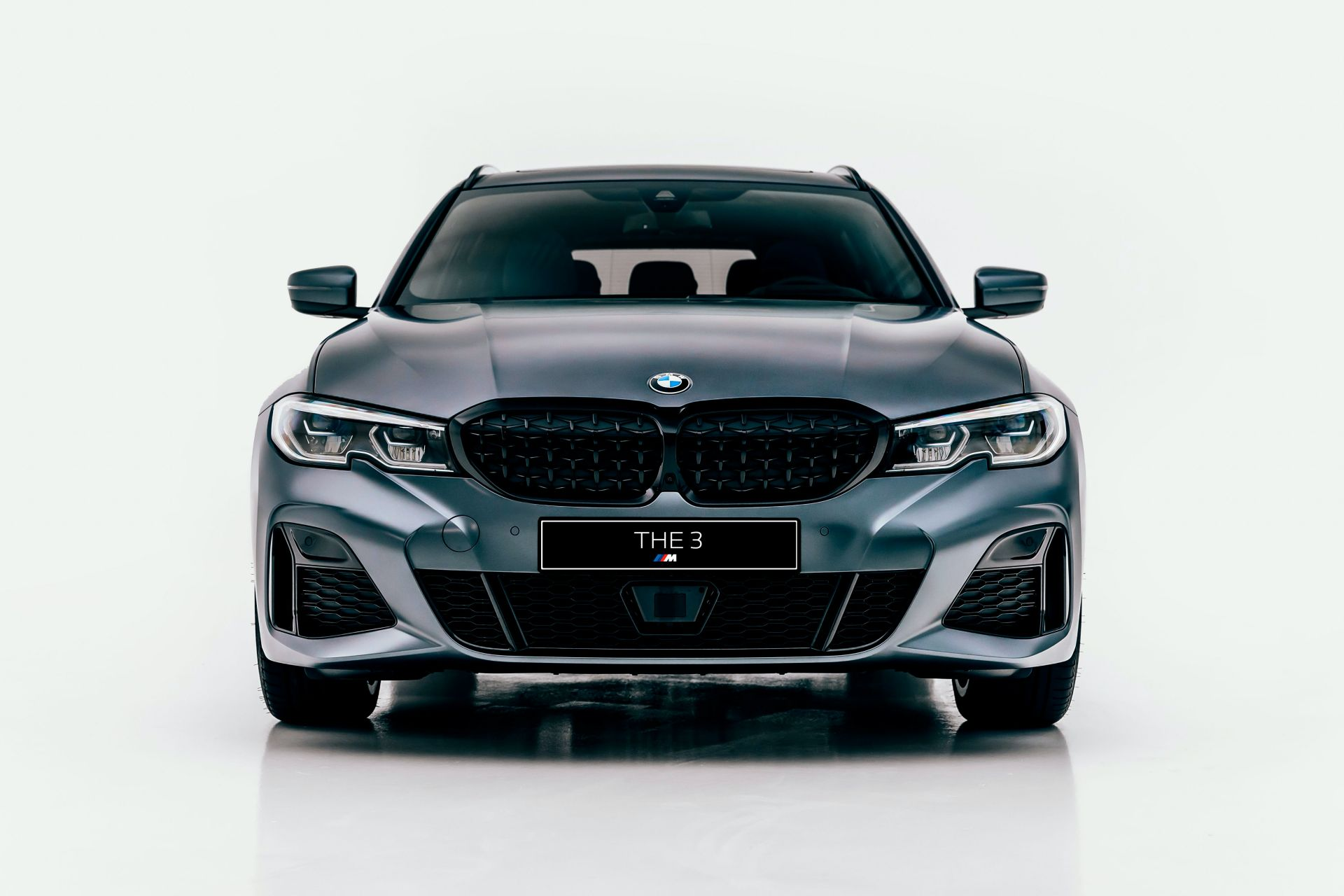 2020-BMW-M340i-xDrive-Touring-First-Edition-18