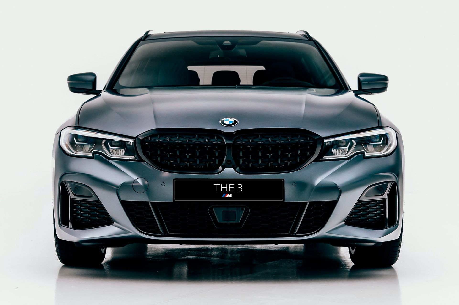2020-BMW-M340i-xDrive-Touring-First-Edition-19