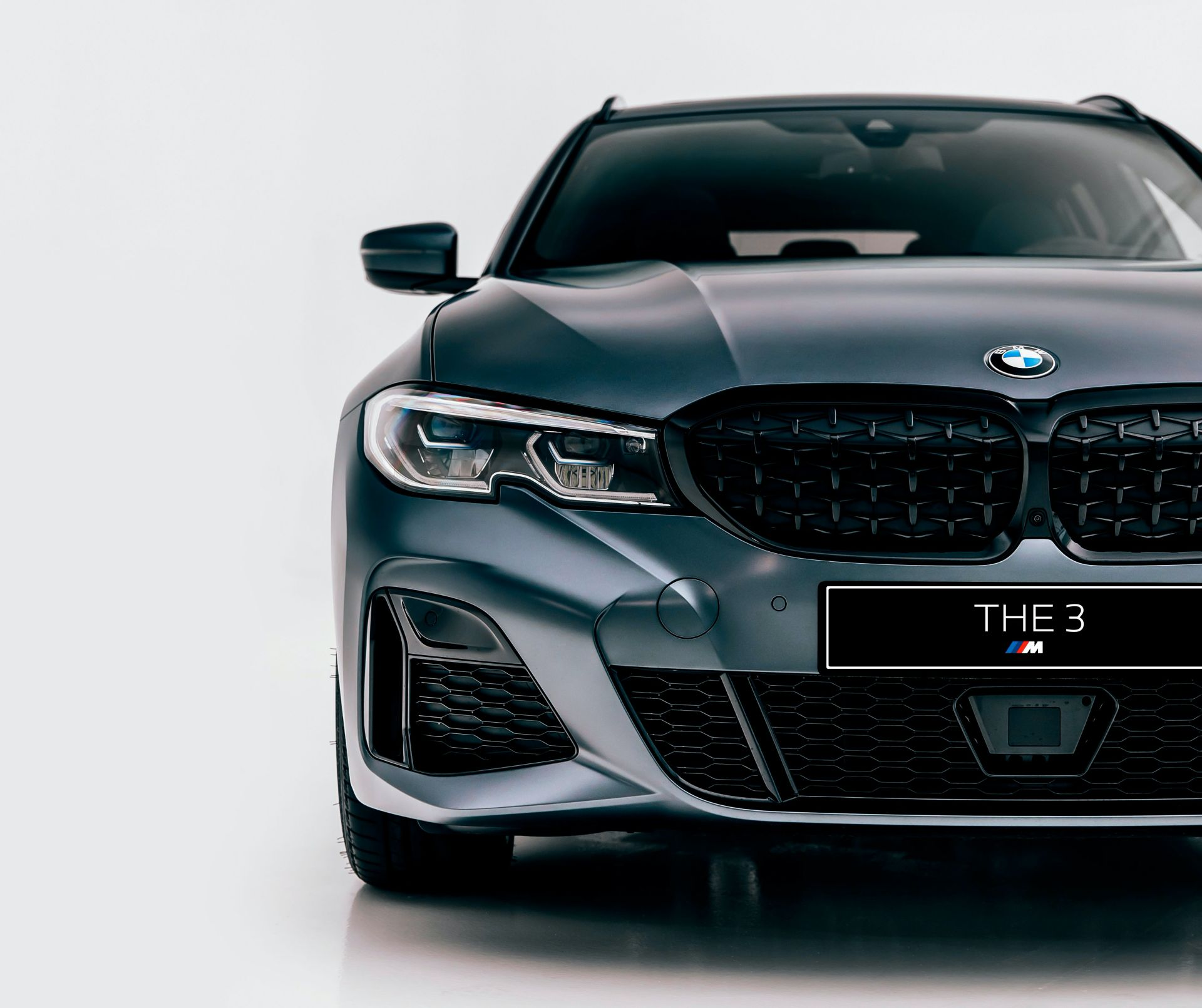 2020-BMW-M340i-xDrive-Touring-First-Edition-20
