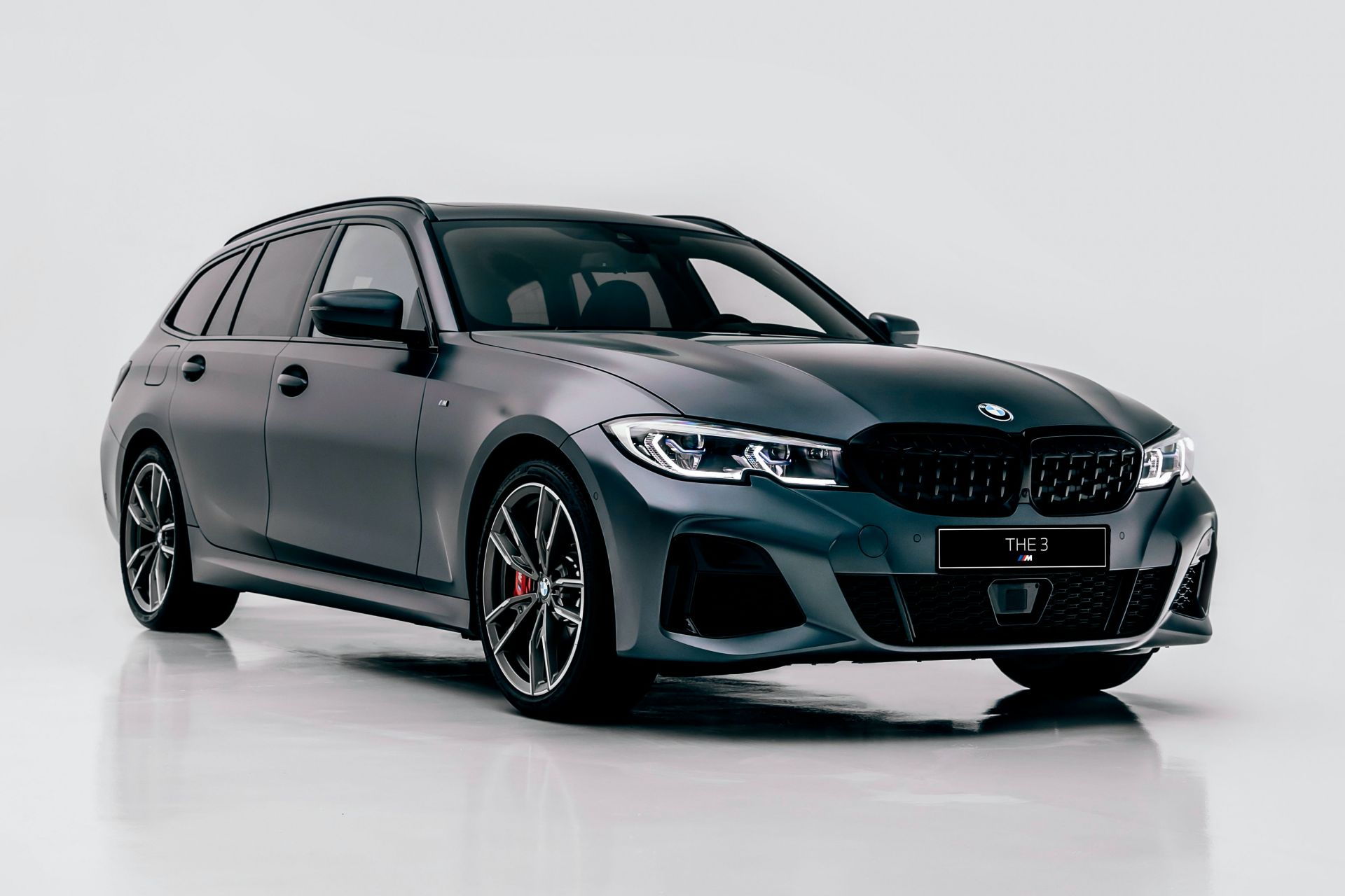 2020-BMW-M340i-xDrive-Touring-First-Edition-30