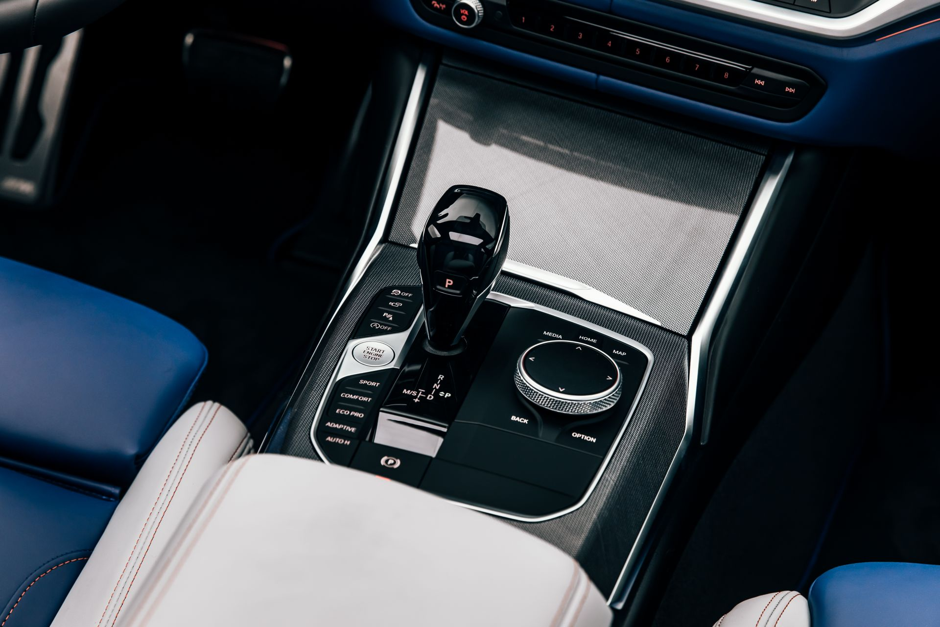 2020-BMW-M340i-xDrive-Touring-First-Edition-41