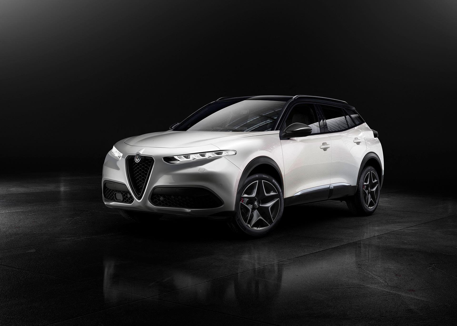 Alfa-Romeo-e-Stelvio-rendering