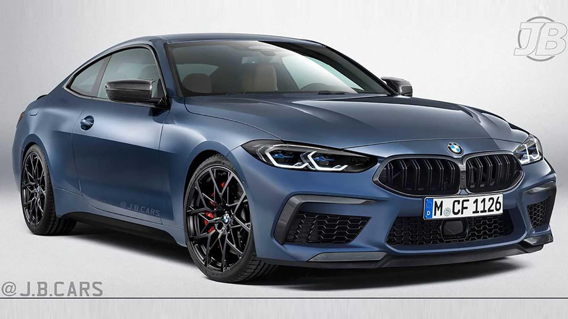 bmw-4-series-rendering