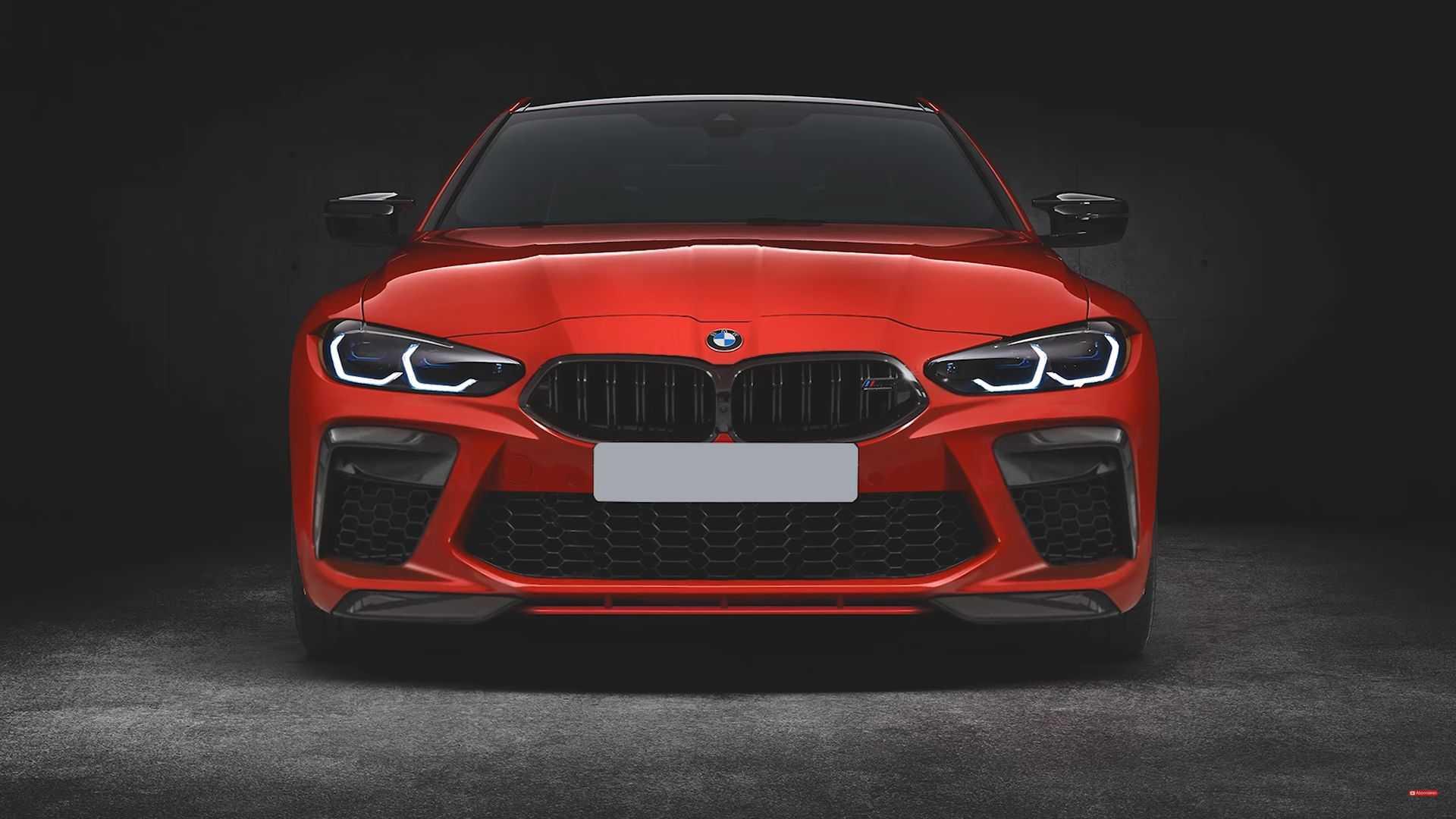 BMW-M4-Aftermarket-Redesign-1