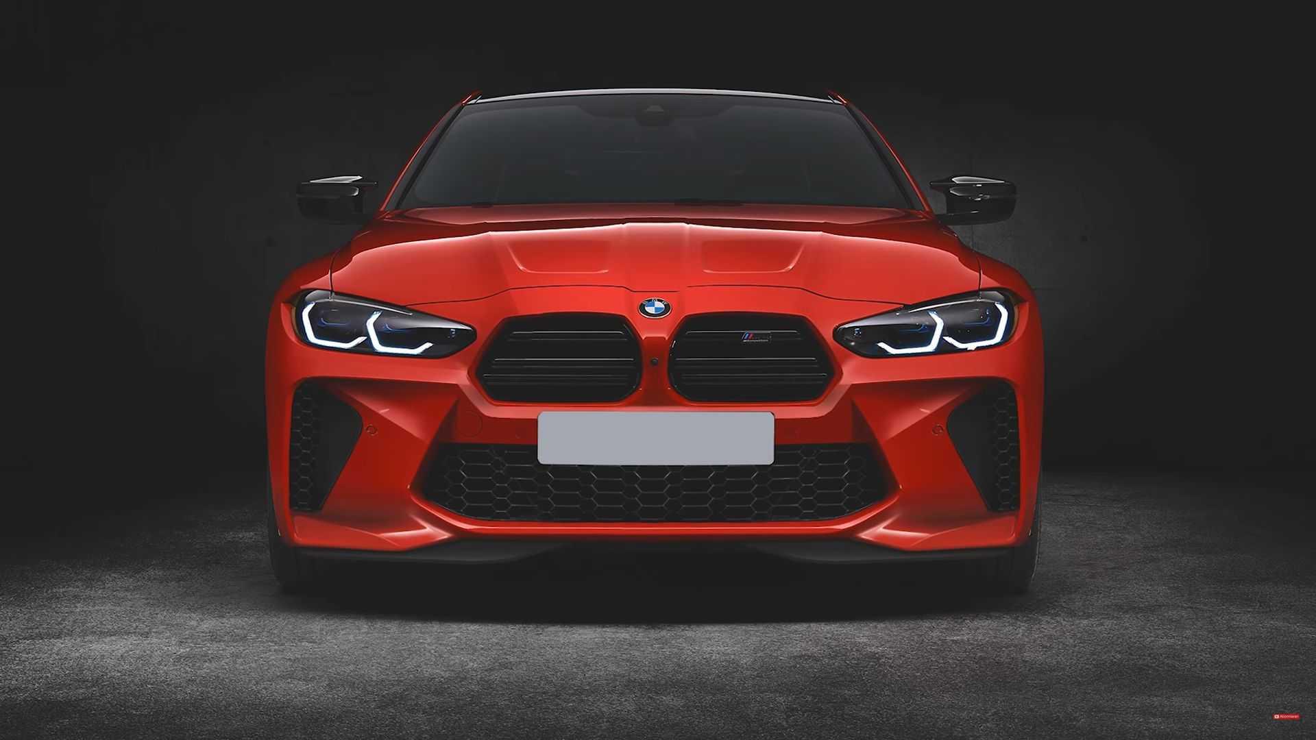 BMW-M4-Aftermarket-Redesign-2