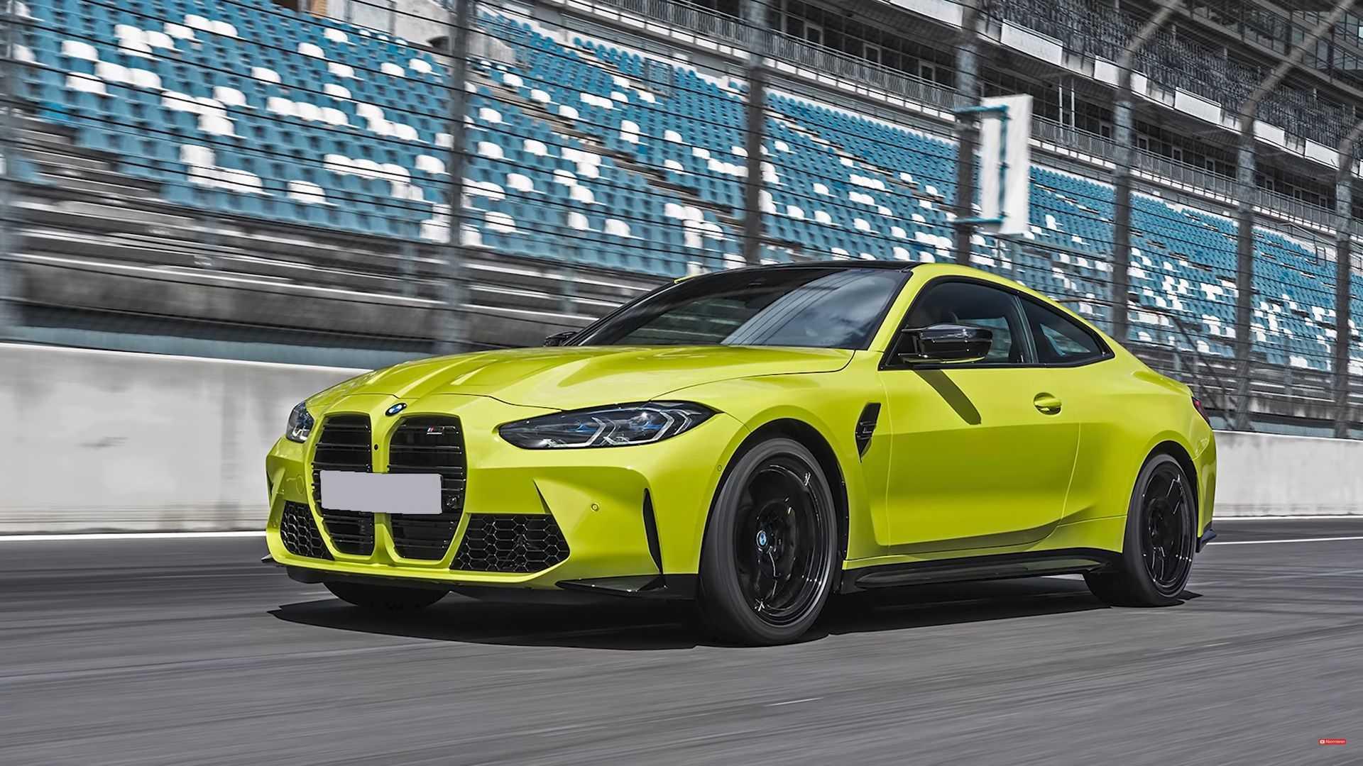 BMW-M4-Aftermarket-Redesign-3