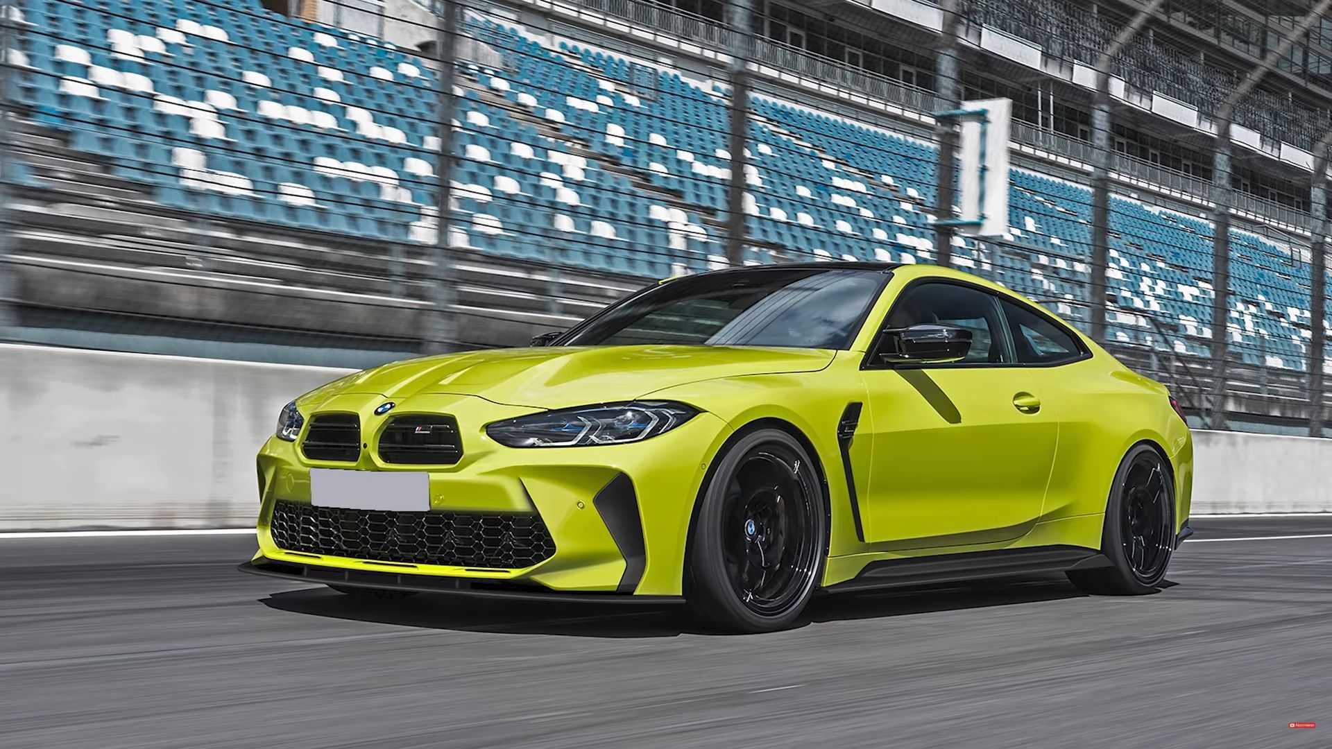 BMW-M4-Aftermarket-Redesign-6