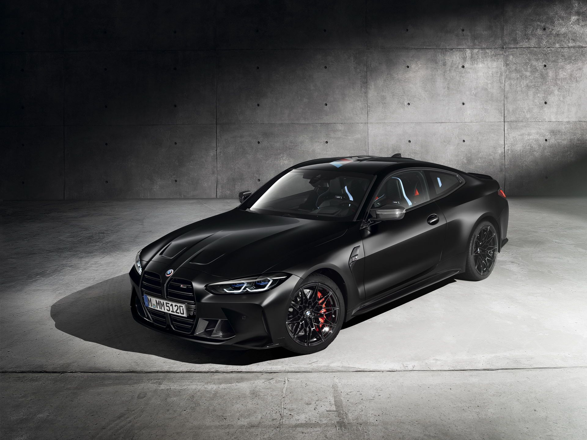 1_BMW-M4-Competition-x-Kith-edition-1