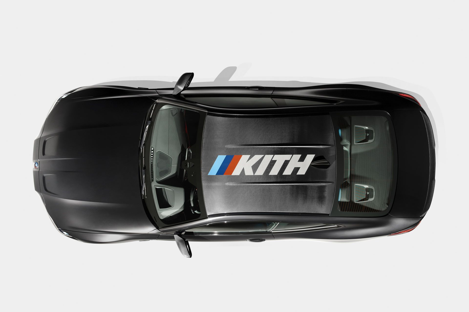 BMW-M4-Competition-x-Kith-edition-11