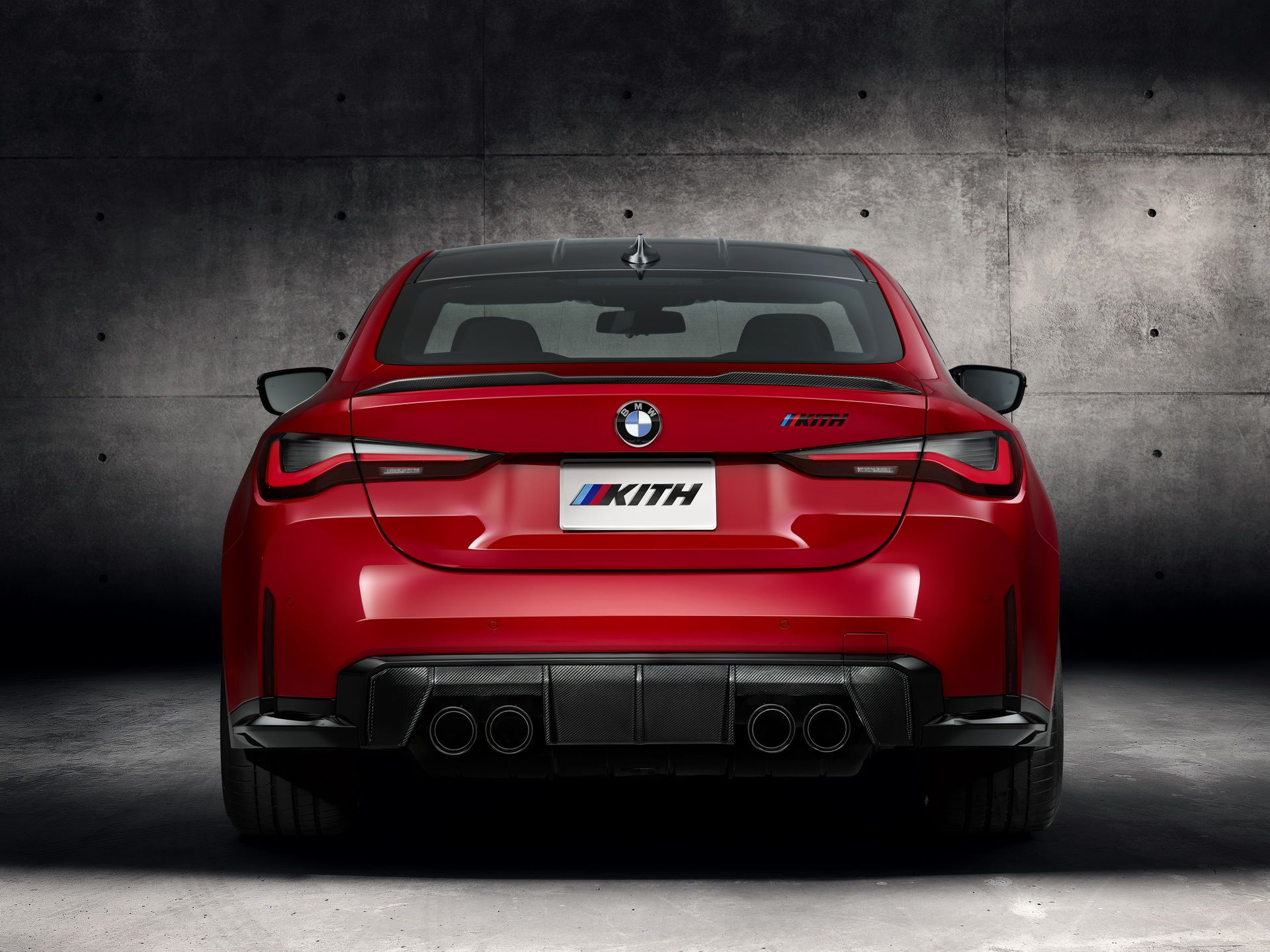 BMW-M4-Competition-x-Kith-edition-15