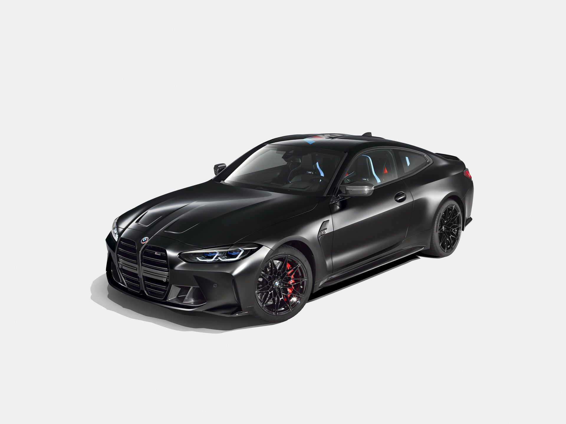 BMW-M4-Competition-x-Kith-edition-2